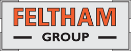 Feltham Group Logo